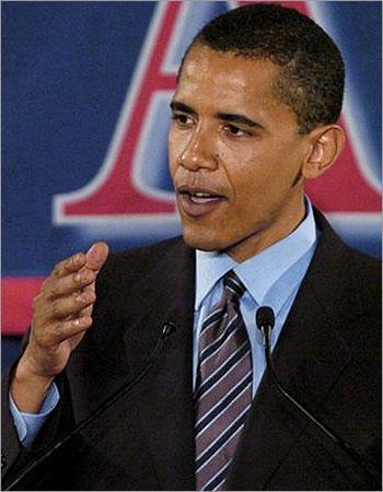 0_21_obama_barack_071404