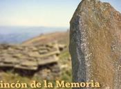 Colaboraciones Extremadura, caminos cultura: Ermita Santiago Alburquerque Rincón Memoria Canal Extremadura Radio