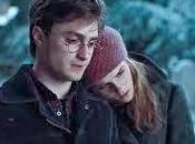Declaraciones impactantes Rowling
