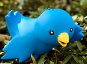 Conoce nuevas estadísticas para Twitter cards