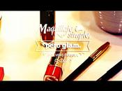 Video: Maquillaje simple pero glam