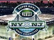 Estos sido anuncios Super Bowl 2014