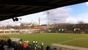 Stadio_Appiani_5