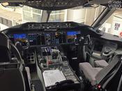 Conoce Boeing dentro