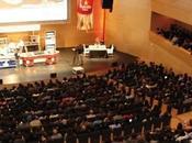 Forum Gastronómico Coruña 2014... montón actividades