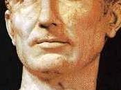 Julio César: paso Rubicón