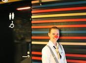 Hotel Semana: SCANDIC PAASI Helsinki
