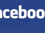 Facebook Semana Redes Juveniles