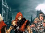 Cronología Castlevania: Clan Belmont