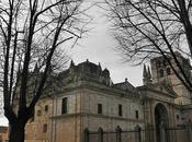 Cerca Catedral; Casa