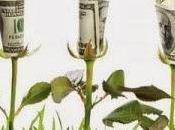 Invertir IBEX como indicador para invertir bolsa.