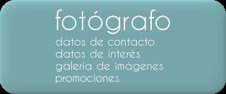 Peter Llanos Fotógrafo - Fotógrafo de Bodas Salamanca