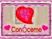 Premios Conoceme!!!