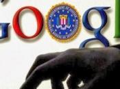 "Ministro brasileño alerta sobre ""monopolio prensa"" Google"