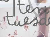 ¡Abrimos sección: #Top Tuesday!