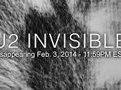 recolecta millones dólares para luchar contra sida single 'Invisible'