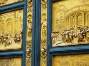 Puerta paraíso gdeli