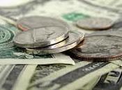 Como ganar dinero... invierte pimper... llama ahora!!!