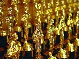 Tos los nominados a los Oscar 2014. La quiniela de Sesión discontinua
