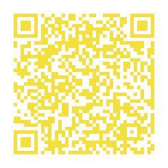 http://sesiondiscontinua.blogspot.com.es/2014/02/tos-los-nominados-los-oscar-2014-la.html