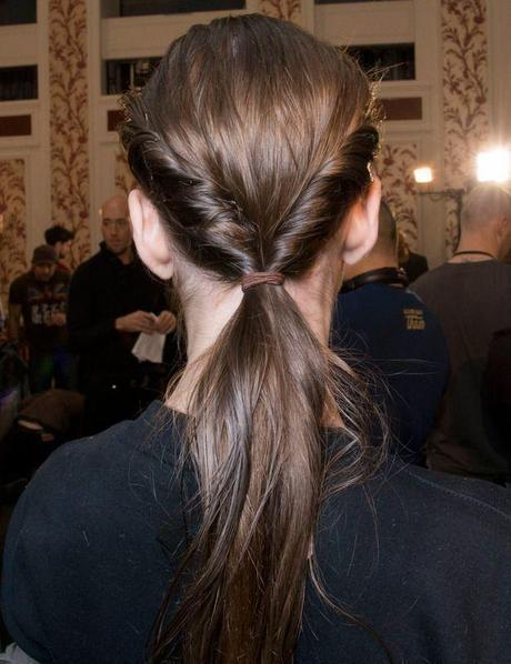 3 Peinados para ésta temporada II