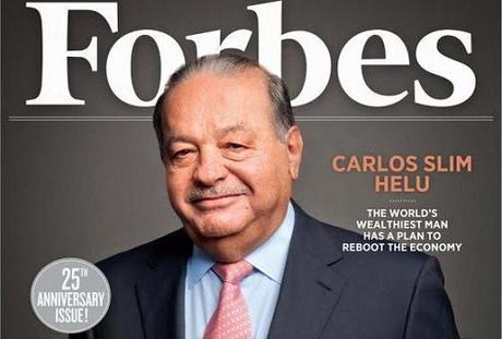"""carlos slim essay 29 essay, """"another clinton-trump divide: high-output america vs low-output  america,"""" muro and liu determined that: the less-than-500."""