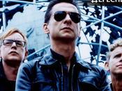 ¡Música para leer! (MPL Depeche Mode
