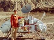 Cartas, notas, vídeos otros contenidos archivo Carl Sagan pueden línea