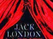 peste escarlata, Jack London