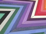 Tarima colores: Mosaico wood