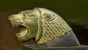 aztecas vs incas essays