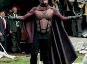 Primer anuncio para televisión X-Men: Días Futuro Pasado