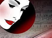 Sinfonía silencios (Lidia Herbada)