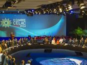 EEUU, Unión Europea doblan rodilla ante Cuba, pero medios cuentan revés video]
