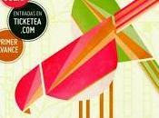 Ojeando Festival malagueño anuncia Fangoria Izal