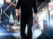 Crítica cine: 'Jack Ryan: Operación Sombra'