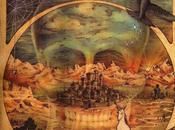 Cornelia Funke Mundo Tinta: Muerte Tinta
