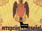 Corrupción Española corrupción como parte instituciones