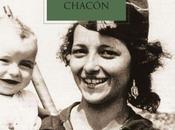 DORMIDA Dulce Chacón (Novela Película)