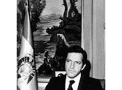 ¿Fracaso golpe 23F? enero 1981, preparativos Melilla