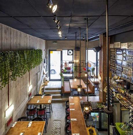 Bares Restaurantes Paperblog