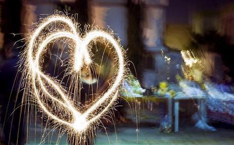 Ideas para San Valentín en Madrid y Barcelona
