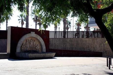 2013, AÑO PARA RECORDAR A DOS BARCELONESAS UNIVERSALES