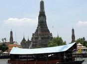 Cuándo mejor época para viajar tailandia