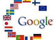 Google trabaja nueva herramienta traducción tiempo real