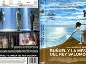 Buñuel Mesa Salomón