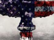 """Global Research: """"Estados Unidos intenta desatar tercera guerra mundial contra Rusia China"""""""