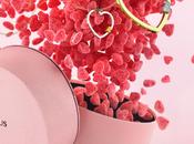TOUS Valentín