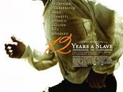Años Esclavitud Years Slave)