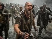 'Noah' proyectará mercados internacionales, pero